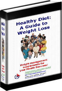 Free-Health-Book-Download