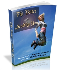 free health book download