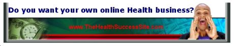 Get-Your-Free-Health-Report-Here