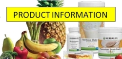 Herbalife-products-from-JohnS