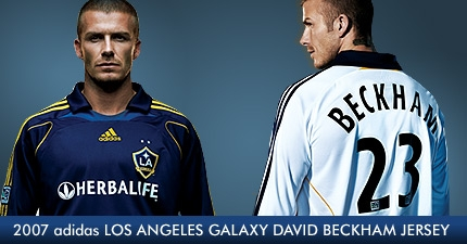 David-Beckham-Galaxy-sponsors-Herbalife