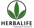Herbalife-ind-dist-logo.jpg