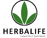 India-Herbalife-distributor