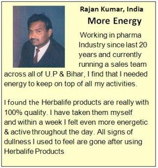 India-Rajan-Kumar-energy.jpg