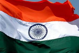 India-flag3.jpg
