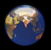 India-globe2-sml.jpg