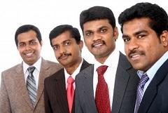 Indian-Businessmen-sml