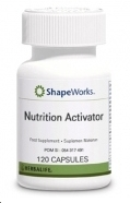 Indonesia-Nutrition-Activator.jpg