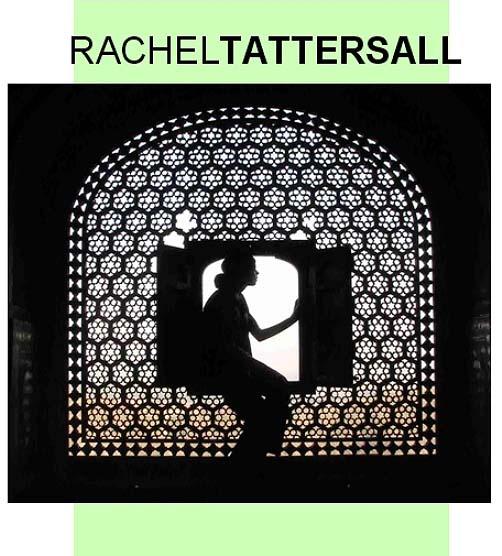 Rachel Tattersall