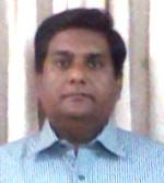 Rahul-Singh-sml.jpg