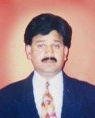 Rajendra-sml.jpg