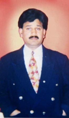 Rajendra.jpg