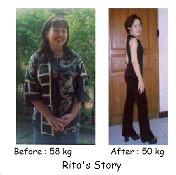 Rita-before-after.jpg