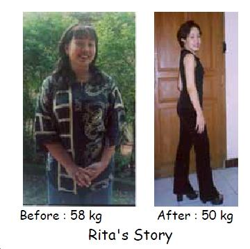 Rita-before-after.jpg