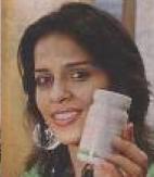 Saina-Nehwal.jpg