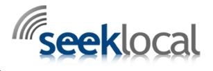 Seek-Local.jpg