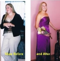 Shae-before-after.jpg
