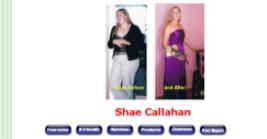 Shae's