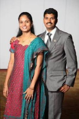 Vinay-Kumar-Seeram.jpg