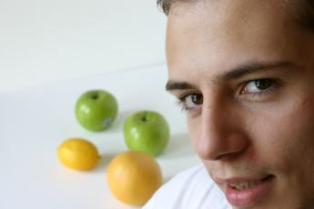 Stomach Acid Diet Cure Natural Remedies