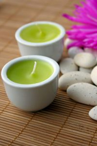 aromatherapy1.jpg