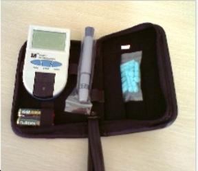 blood-sugar-unit
