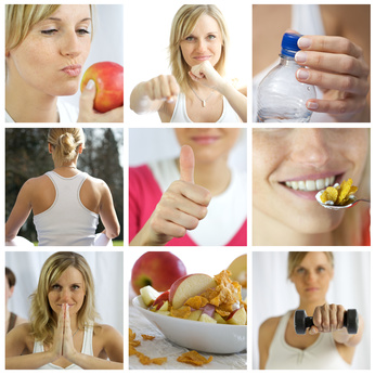 whole food diet plan review