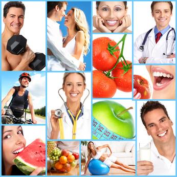 Celiac disease dating site