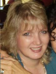 Helene Malmsio - author