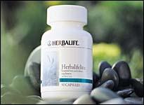 herbal-lifeline