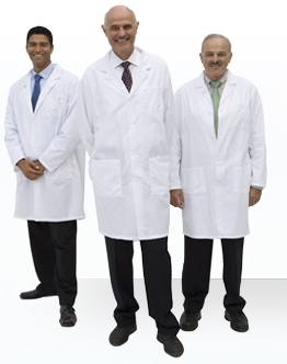 herbalife-doctors-team