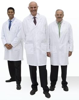 herbalife-doctors-team