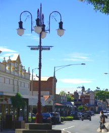 high-st-maryborough.jpg