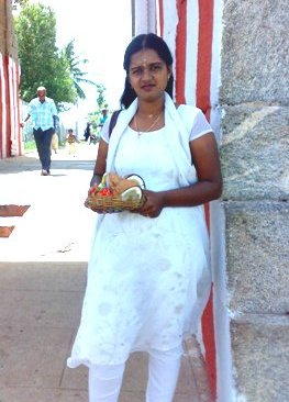 jeevitha-before.jpg