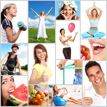 Best group weight loss challenge app photo 10