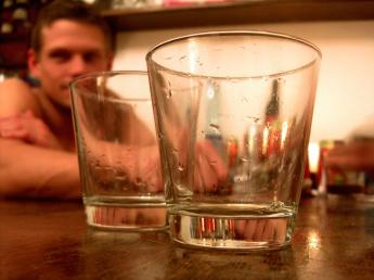 addiction alcohol