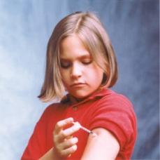people-diabetes-girl