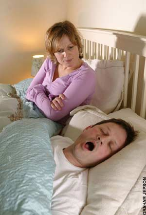 http://www.thehealthsuccesssite.com/images/people-staying-awake.jpg