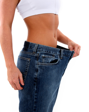 Rapid Weight Loss Program | The Best Weight-Loss Tips