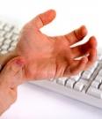 Your-Health-Online