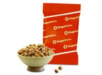 shapeworks-roasted-soy-nuts