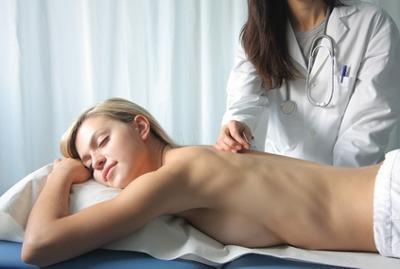 massage privat stockholm dating site