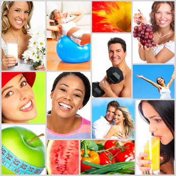 Taking Care of Your Body through Functional Keratin