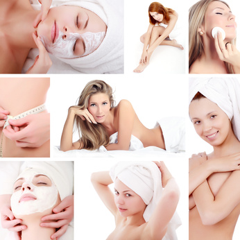 Natural cures for skin breakouts quickly