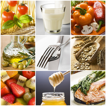 Weight loss answers avoid craving for junk food