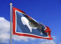 wyoming-flag.jpg