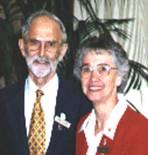 Bob & Helen Taylor