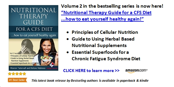 CLICK HERE >> to learn more @ Amazon