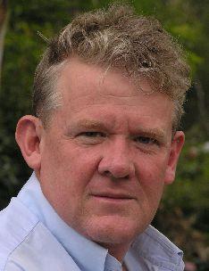 Warren Tattersall